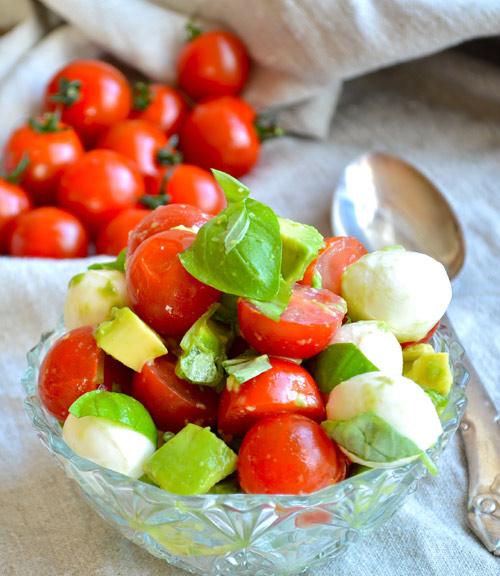 10 thực phẩm phối hợp với nhau trong bữa ăn cực tốt cho sức khỏe