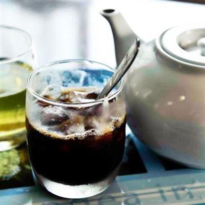 Yến Cafe – Lê Thánh Tông