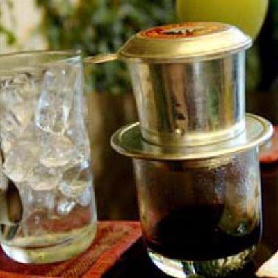 Cafe Aha!