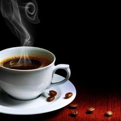 Mộc Miên Coffee – Triều Dương