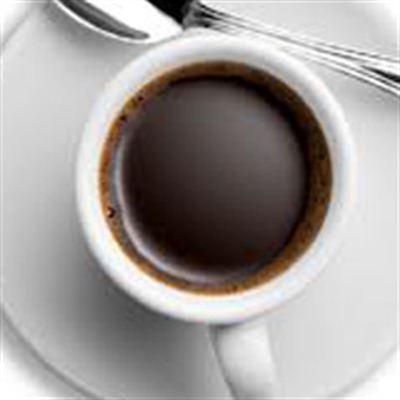 Ngọc Lan Cafe – Bình Quới