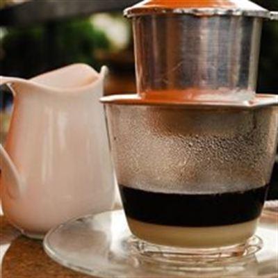 Thời Gian 77 Cafe