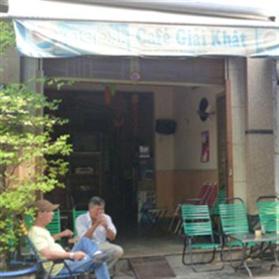 03 Cafe