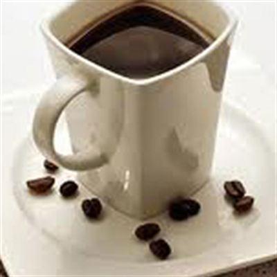 Dấu Thời Gian Cafe