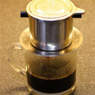 Cây Mận Cafe – Phạm Thế Hiển