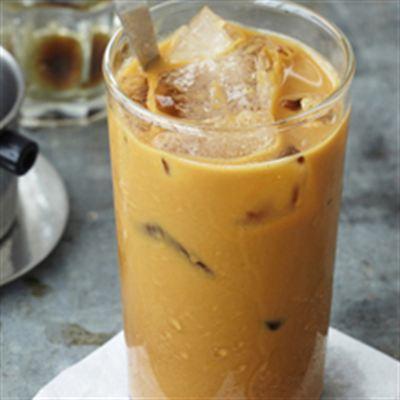 Thư Giãn Cafe – Tạ Quang Bửu