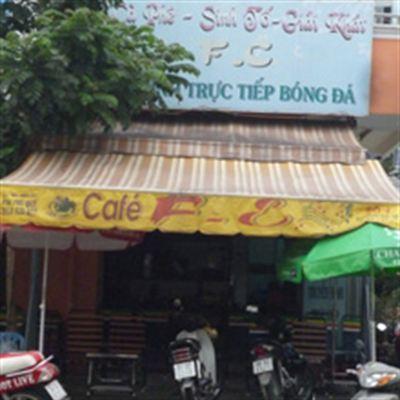 F – E Cafe