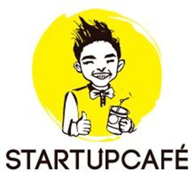 Startup Cafe – Trần Hưng Đạo