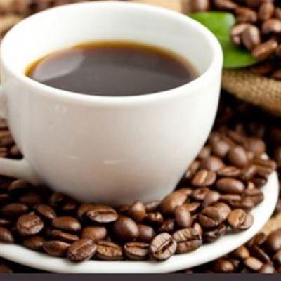 Lâm Trịnh Coffee – Lý Thường Kiệt