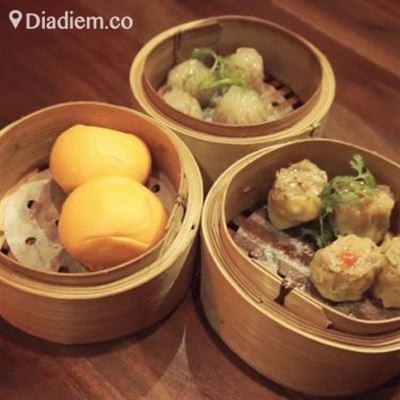 Ẩm Thực Bến Thượng Hải – Quán Ăn Gia Đình
