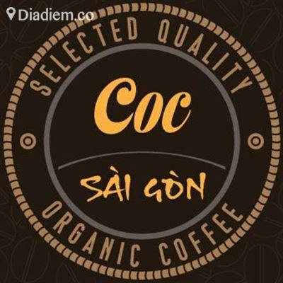 C.O.C Saigon – Trung Yên