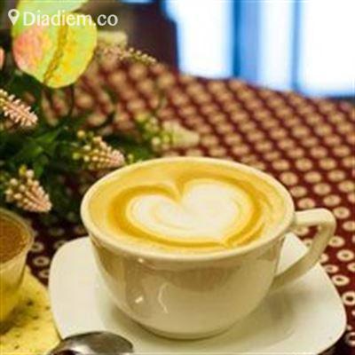 Fagioli Coffee