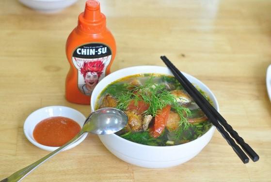 5 loại tương ớt bất bại cho món ăn Việt chấm gì cũng ngon