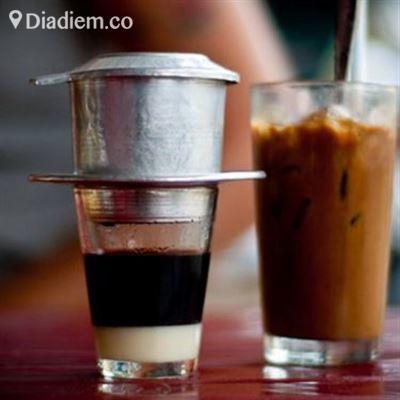 368 Coffee