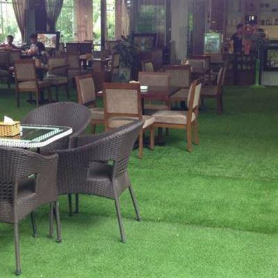 Sài Gòn Cafe – KĐT Ecopark