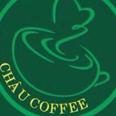 Châu Coffee