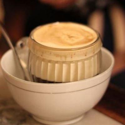 Quán 516 – Cafe & Giải Khát