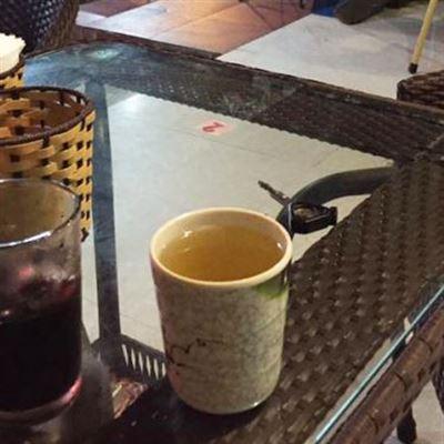 Xưa & Nay Cafe – Quy Hóa