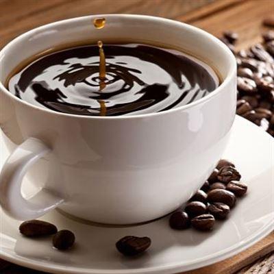Cafe Đá Linh Linh – Ngũ Chỉ Sơn