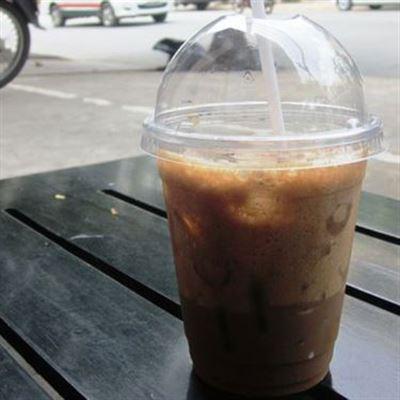 Sao Bảo Lộc Cafe