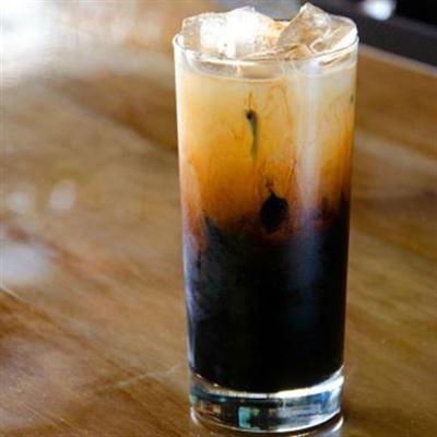Sáu Bông Cafe