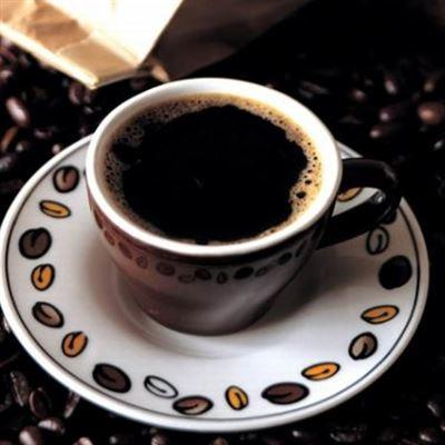 Ngân Thảo Cafe