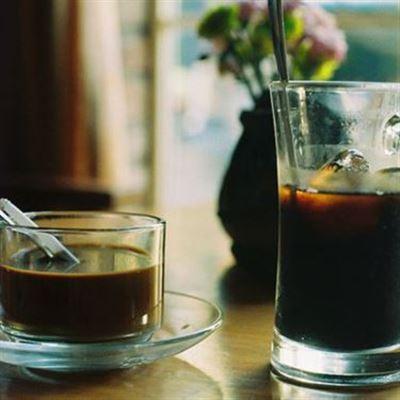 Nob To Go – Coffee & Drinks