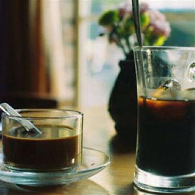 Cafe Lập – Hàng Tiện