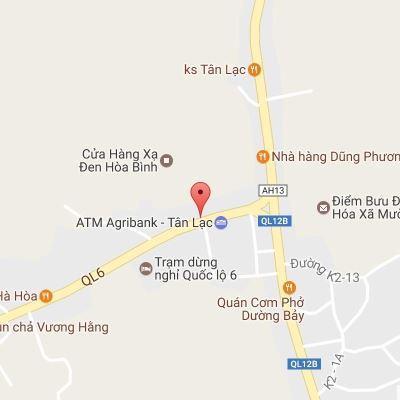 Nhà Hàng Việt Hương