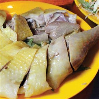 Thượng Thuận – Món Ăn Gia Đình