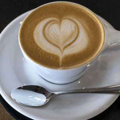 100 Pure Coffee