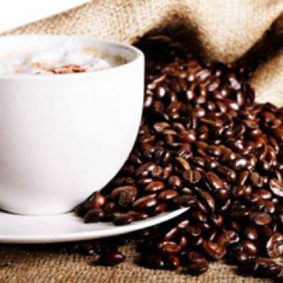 Một Tình Yêu Cafe