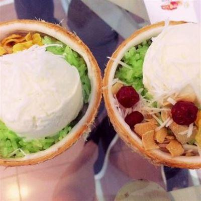 Lysa Cream
