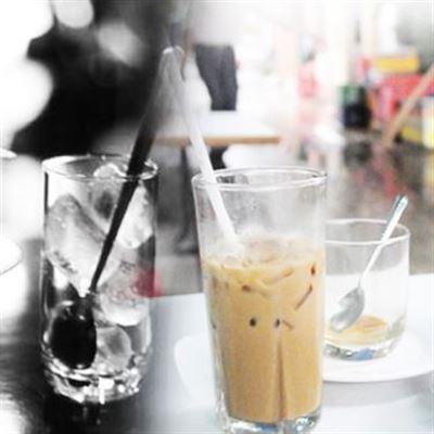 Cô Giới Cafe