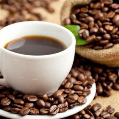Viễn Chí Cafe