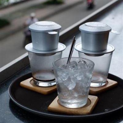 Văn Cafe – Cafe Âm Nhạc