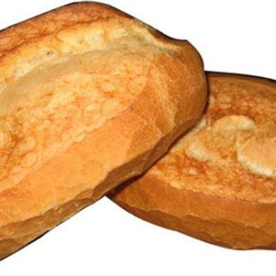 Bánh Mì Hồng Phát