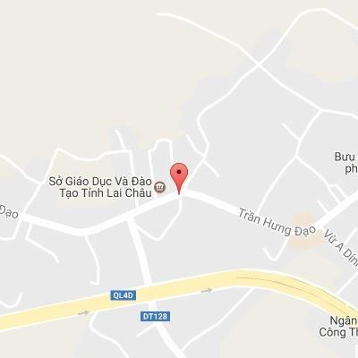 Quán Ăn Tuyết Thuận