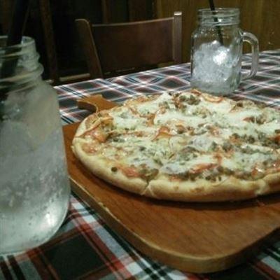 Pizza Dalat 24H