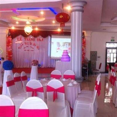 Bách Phương Restaurant