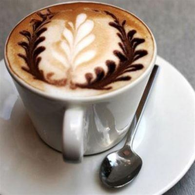 Cafe Tri Ân Tình Khúc
