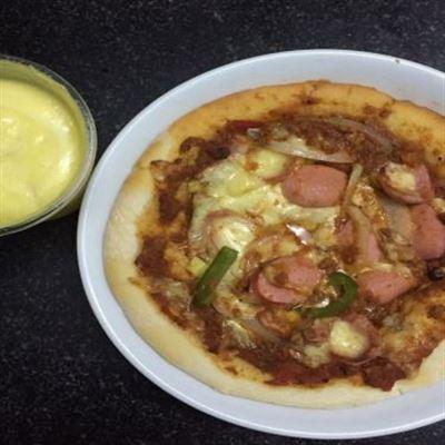 Pizza 129