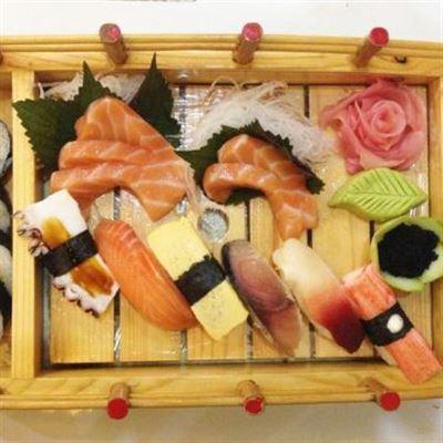 Asahi Sushi – Ẩm Thực Nhật Bản