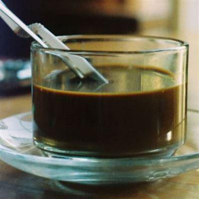Ngát Cafe
