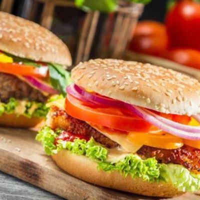 Bông Fastfood – Lý Thường Kiệt