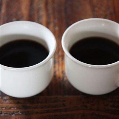 Mai Viên Cafe