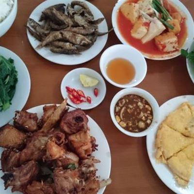 180 Mộc Châu – Ẩm Thực Vùng Miền