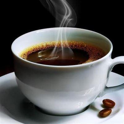Thúy Ngân Cafe – Lý Thường Kiệt