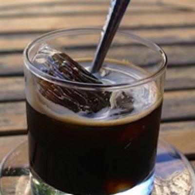 Vân Anh Cafe – Quốc Lộ 50