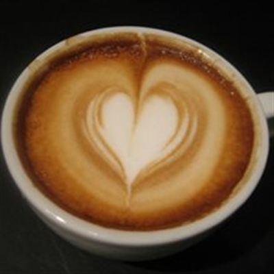 Trầm Ân  Cafe – Giải Khát